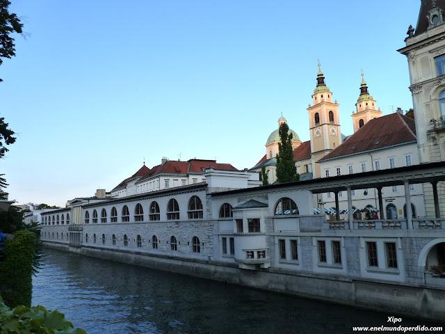 Mercado-de-Ljubljana.JPG