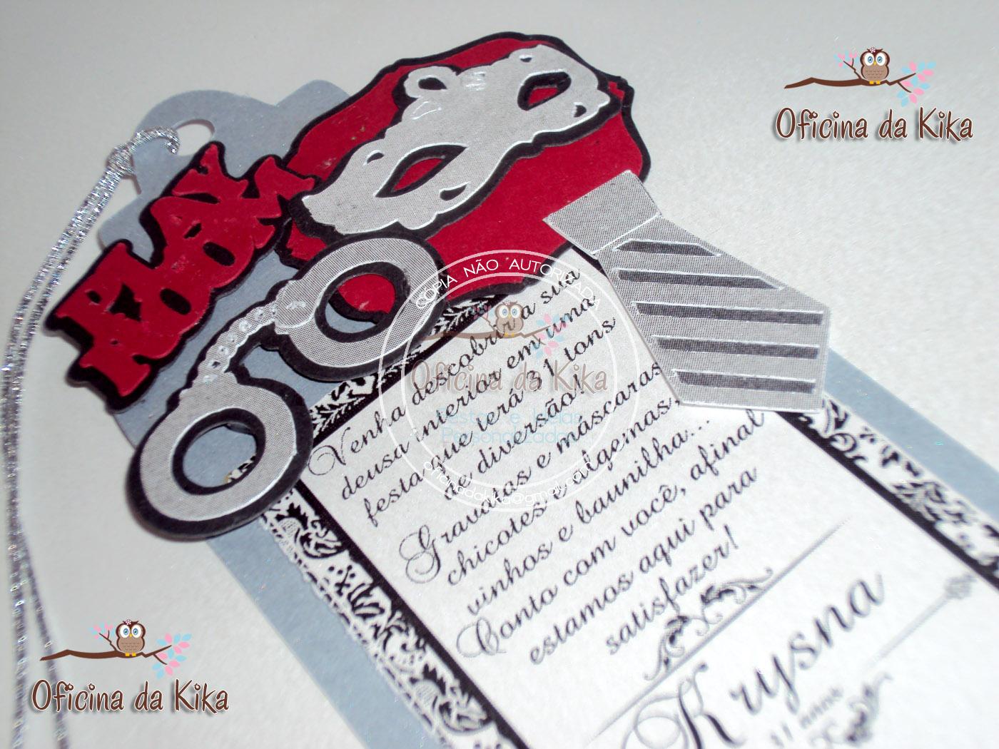 50 Tons De Cinza Frases Do Livro 2 Quotes Links