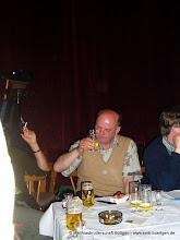 2005-05-06 21.47.28 Trier.jpg
