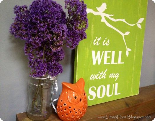 soul8