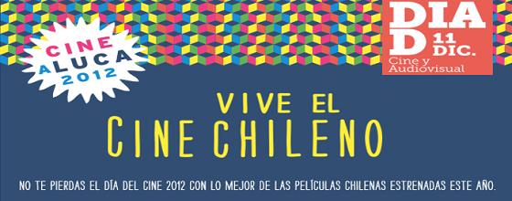 cinechileno.png
