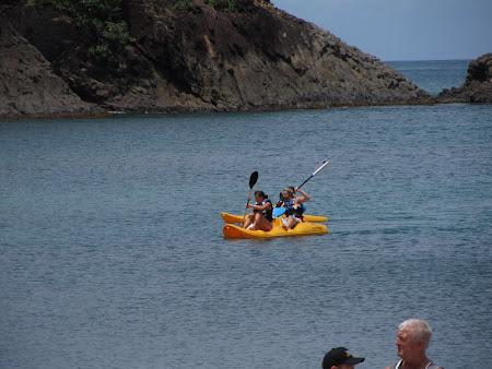 30, canoe Caraibe.jpg
