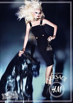 abbey-lee-kershaw-versace-hm