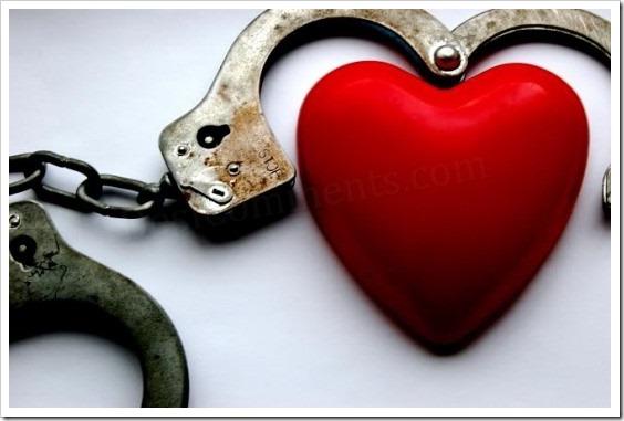 corazones (25)