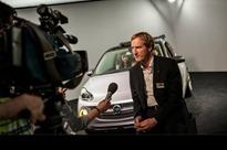 Opel-Adam-Rocks-Concept-5