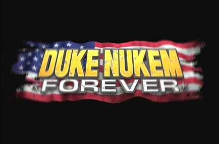 Duke-Nukem-Forever-logo1
