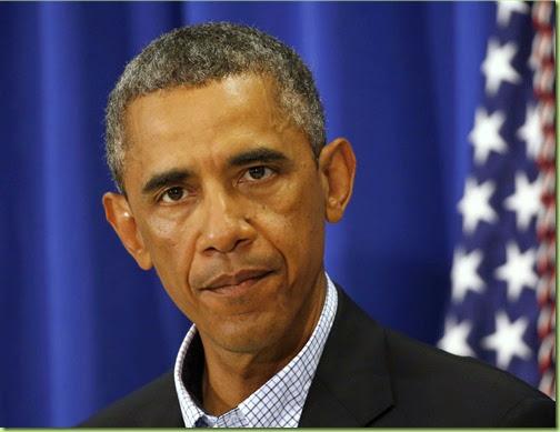 08212014_Obama