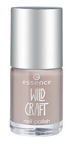 coes39.5b-essence-wild-craft-nail-polish-01