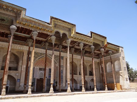 15. Moscheea Bolo - Hauz.JPG