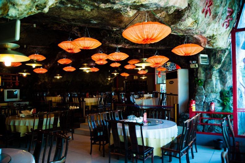 fangweng-restaurant-6