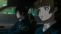 [Commie] Psycho-Pass - 14v2 [50082657].mkv_snapshot_08.21_[2013.01.26_10.23.53]