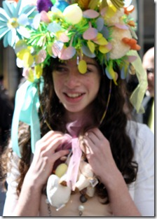 easter-parade-nyc-2012-pretty-girl