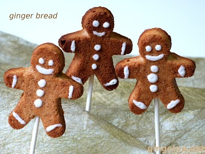 ginger bread.JPG