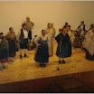 Fiestas Peña Taurina 2006 (Cofrades)