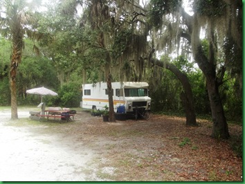 Site 39 Lithia Springs