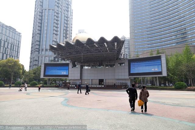 2012-04-16-110356.jpg