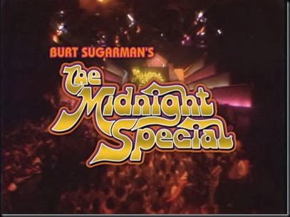 Sugarmans