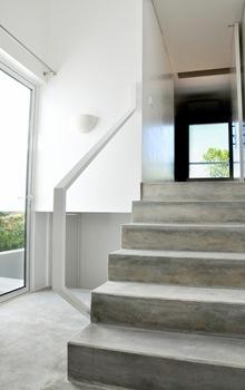 interior-chalet-Casa-da-Atalaia-S3-arquitectos