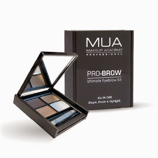 muastore_prow_brow_kit_group