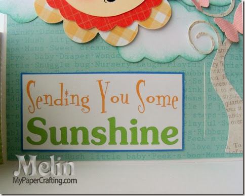 sending sunshine sentiment-480