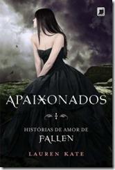 APAIXONADOS_1336091728P[1]