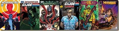ComicsRoundUp-20120125