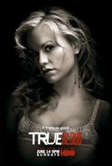 Anna_Paquin_Bisexual_True_Blood_Sex_Sexy