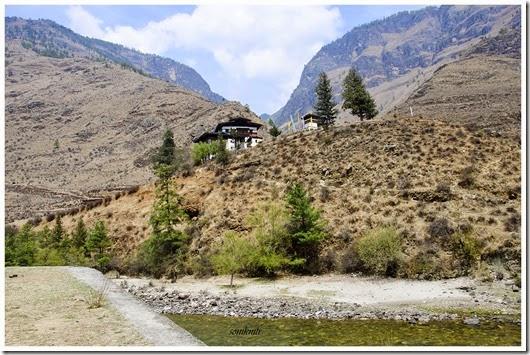 Bhutan 179