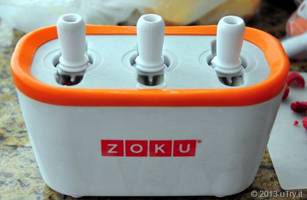 My Zoku