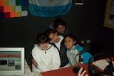 horalibreenelbarrio-13demayo (21).jpg