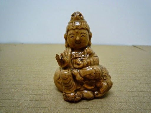 Buddha 07A.jpg
