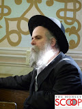 Internet Asifa in Monsey (Bambi Images) - P1070464.JPG