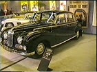 1998.10.05-029 BMW 1953