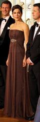 Princess Mary Książę Walii Księżna Kornwalii 6o9piKpjKlbl