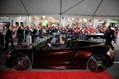 Acura-NSX-The Avengers-Premiere-6