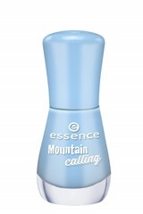ess_MountainCalling_NailPolish_01