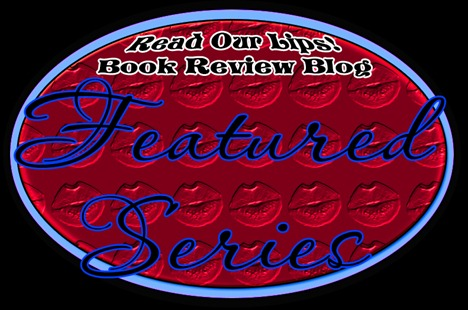 ROL Featured Series