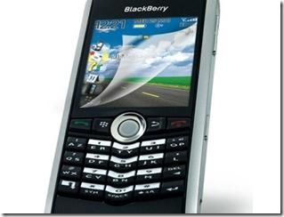 BlackBerry-Pearl-8100-trucos-del-teclado-muchos