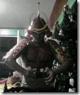 samurai cosplay (11)