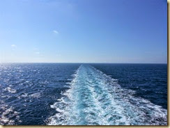 20140707_At Sea (Small)