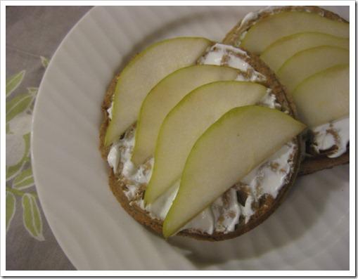 pears 006