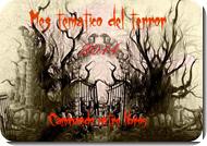 terror-tematico_thumb3