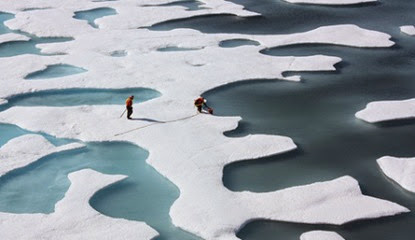 arctic-sea-ice-ponds-flickr-nasa7