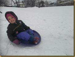 Sledding  Feb 2012 019