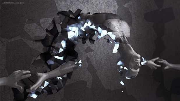 adam martinakis 7