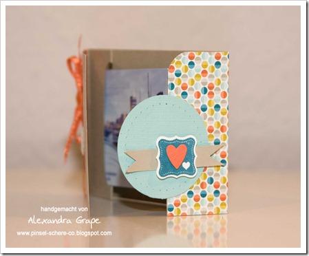 giftcardholder_005