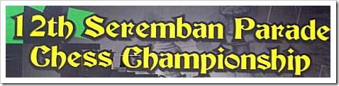 sermbanparade2012