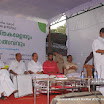 Thriuvanathapuram Bookfair 2013 Day21-12-13_18.JPG