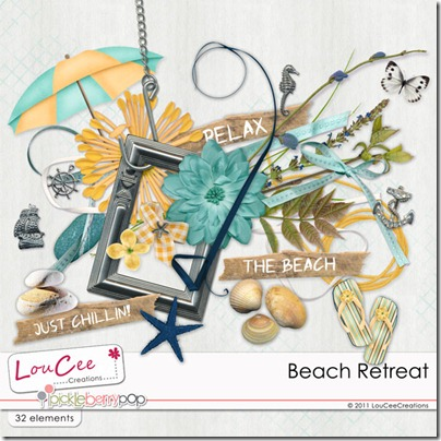 lcBeachRetreat_Elements
