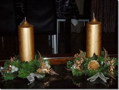 navidad centro de mesa (28)